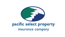 Pacific-select